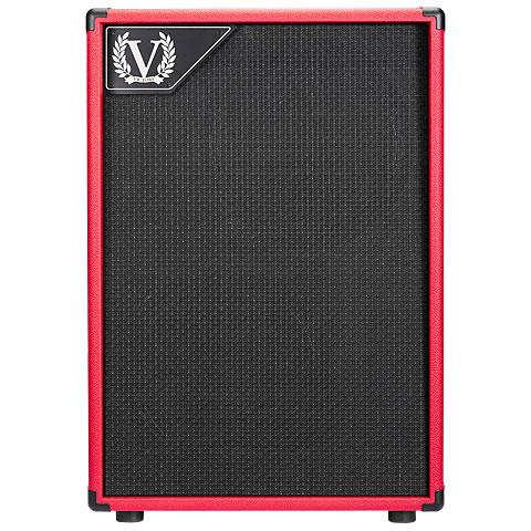 Victory V212-VR