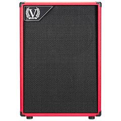 Victory V212-VR « Box E-Gitarre