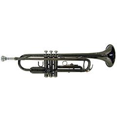 Stewart Ellis SE-1800-BC « Trompeta Perinet