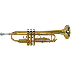 Stewart Ellis SE-1800-L « Trompeta Perinet