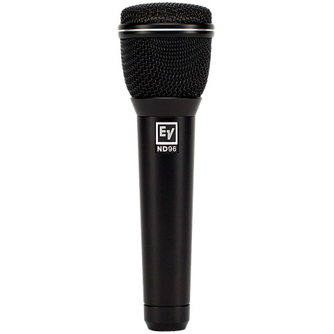 Microphone Electro Voice ND96