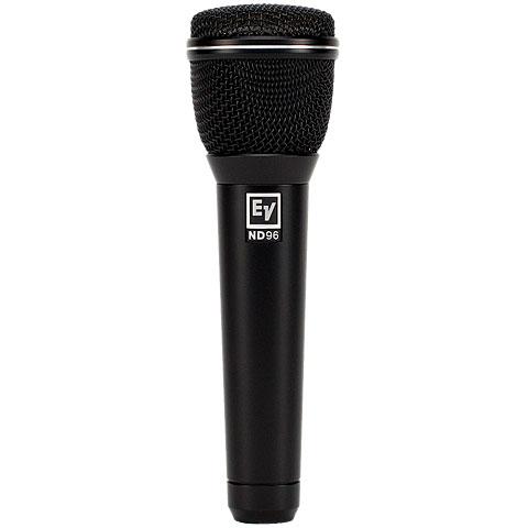 Mikrofon Electro Voice ND96