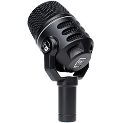 Electro Voice ND46 « Microphone