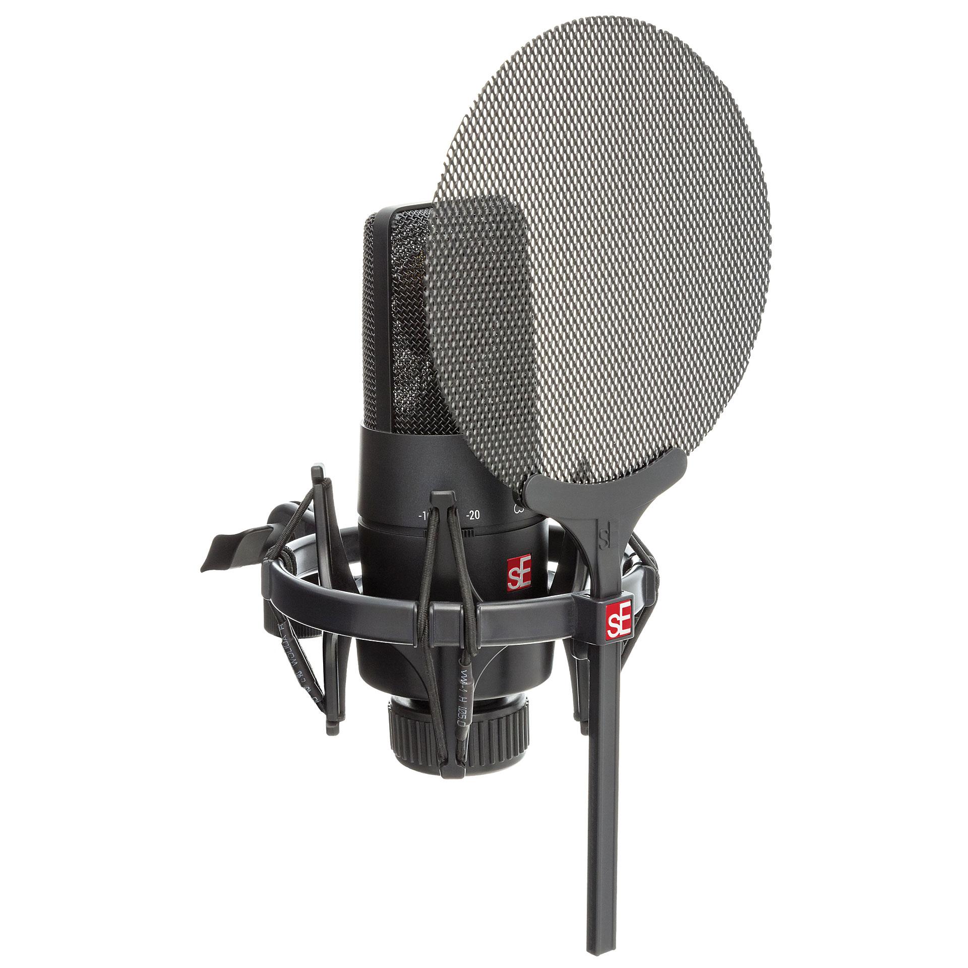 Кабель соединительный Telecom 3.5 Jack (M) - 2xRCA (M) стерео аудио  5м (TAV7183-5M)