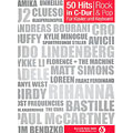 Bosworth 50 Hits in C-Dur « Songbook