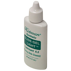 Hetman Slide Gel Light Nr. 6,5 « Lubrifiants