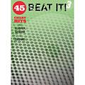 Dux Beat It! 45 Chart Hits Band 3 « Cancionero