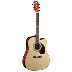 Cort MR500E OP « Guitarra acústica
