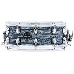 "Mapex Saturn V Tour 14"" x 6"" Black Strata Pearl Snare « Snare Drum"