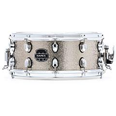 """Mapex Saturn V Tour 14"""" x 6"""" Vintage Sparkle Snare « Snare Drum"""