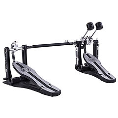 Mapex Mars P600TW Twin Pedal « Fußmaschine