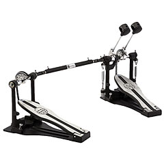 Mapex Storm Twin Pedal « Fußmaschine