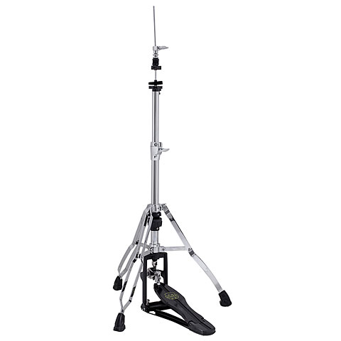 Mapex Armory Chrome HiHat Stand