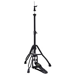 Mapex Armory Black HiHat Stand « HiHat-Ständer