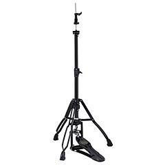 Mapex Armory Black HiHat Stand « Soporte para charles