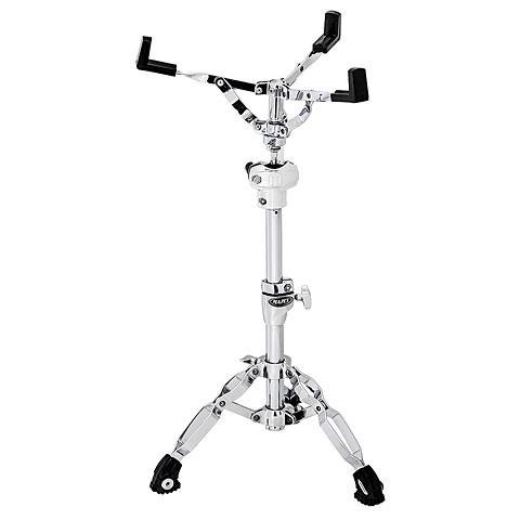 Mapex Falcon Snare Stand
