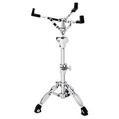 Mapex Falcon SF1000 Snare Stand « Snare-Drum-Ständer
