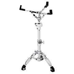 Mapex Falcon Snare Stand « Snarestandaard