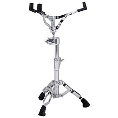 Mapex Armory Chrome Snare Stand « Stand caisse claire