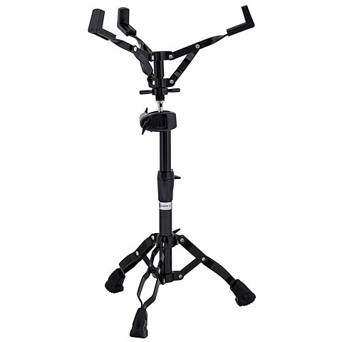 Mapex Armory Black Snare Stand