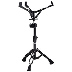 Mapex Armory Black Snare Stand « Stand caisse claire
