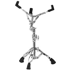 Mapex Mars Chrome Snare Stand « Stand caisse claire