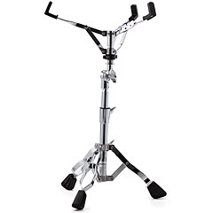 Mapex Storm S400 Chrome Snare Stand « Stand caisse claire