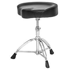 Mapex T755A Saddle Drum Throne « Sillín de batería
