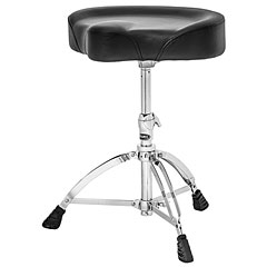 Mapex Saddel Drum Throne « Siège de batterie