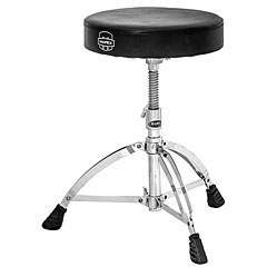 Mapex Round Drum Throne « Drumhocker