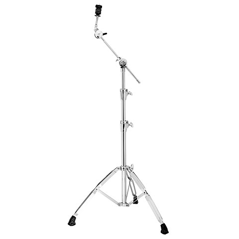 Mapex Mapex Falcon Cymbal Boomstand