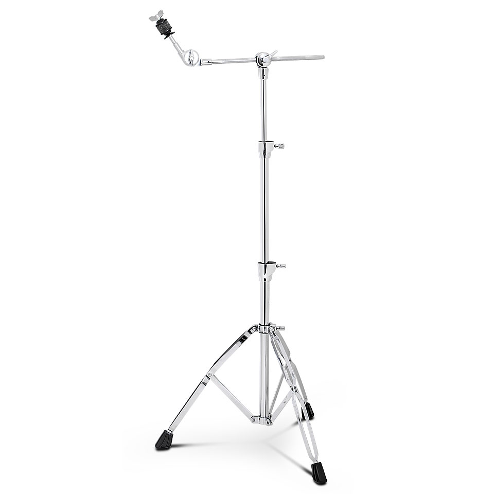 Mapex Mars Chrome Cymbal Boomstand 171 Beckenst 228 Nder