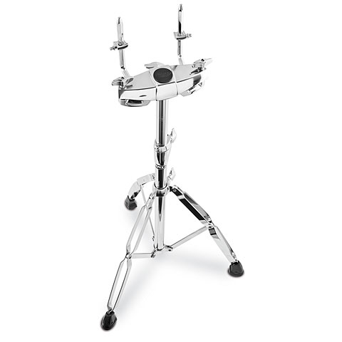 Soporte doble toms Mapex TS700 Double Tom Stand