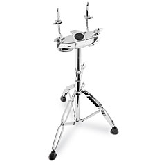 Mapex Double Tom Stand « Soporte doble toms