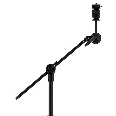 Mapex Armory Black Cymbal Boomholder