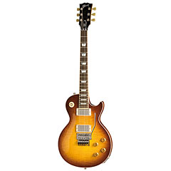 Gibson Custom Shop Alex Lifeson Les Paul Axcess « Electric Guitar