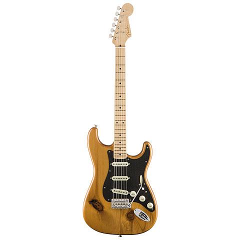 Fender FSR Exotic Collection '59 Vintage Pine Stratcaster