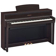 Yamaha Clavinova CLP-675R « Piano digital