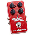 Effetto a pedale TC Electronic Hall of Fame 2 Reverb