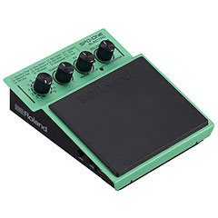Roland SPD One Electro Percussion Pad « Percussie Pad