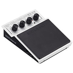 Roland SPD One Percussion Pad « Pad de percussion