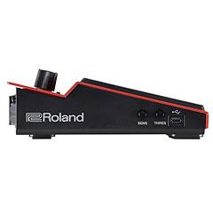 Roland SPD One Wav Pad