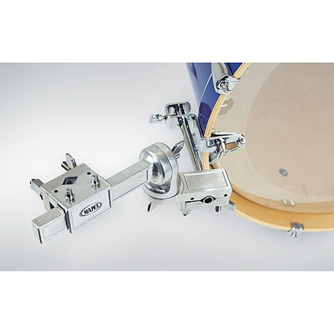 Mapex HiHat Attachment