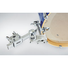 Mapex HiHat Attachment « Sonstige Hardware