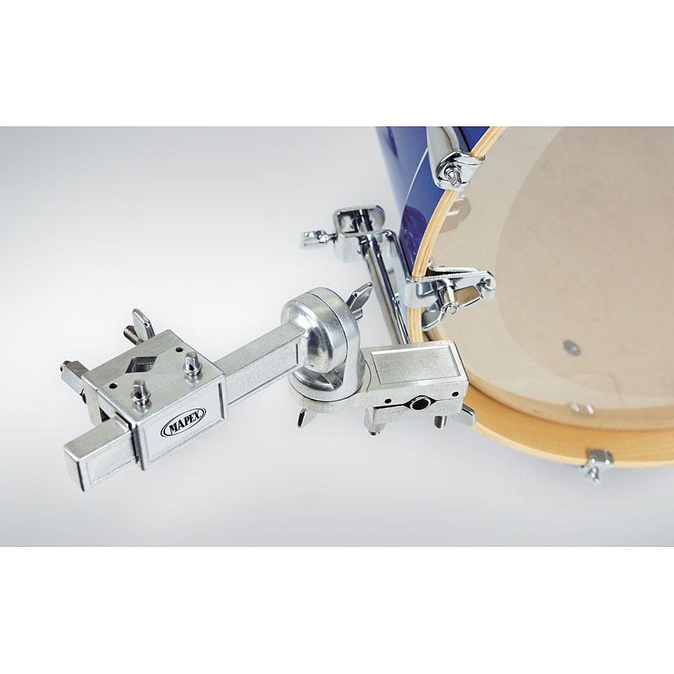 Mapex HiHat Attachment Percussion Hallare