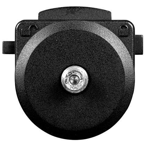 Mapex M8 Quick Release Cymbal Felt