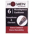 Tandskydd Hoyen Cushion 0,9 mm