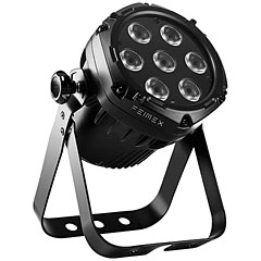 Feimex FX-100IP « Lámpara LED
