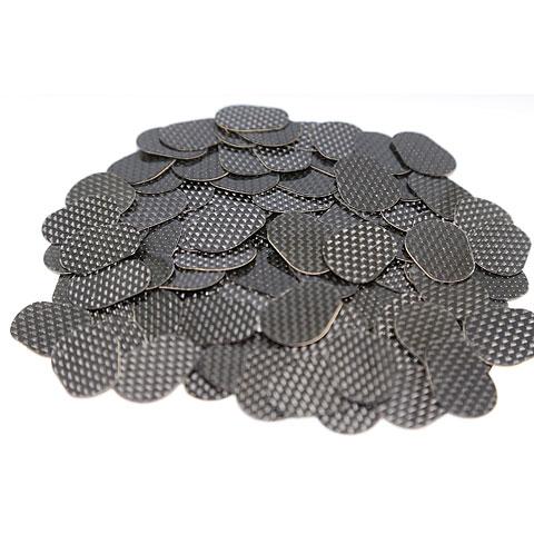 Hoyen Cushion  XS 0,9 mm