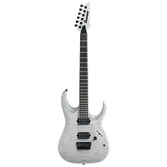 Ibanez Iron Label RGAIX6FM-WFF  «  Electric Guitar